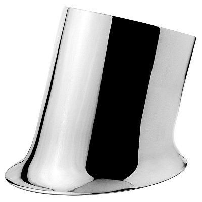 Magppie Eros Ice Bucket
