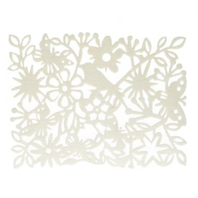 Enchanted Forest Placemat - DotComGiftShop