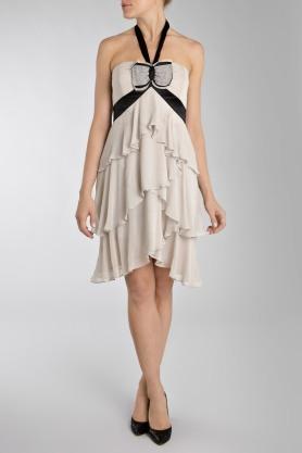 Coast Sophie Dress