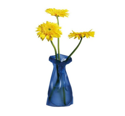 Le Sack Vase - Made In Design