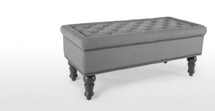 Bouji Ottoman - Made.com