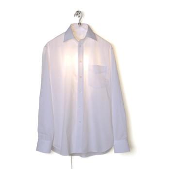 Clothes hanger lamp - Droog