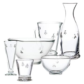 La Rochere Glassware - John Lewis