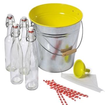 Sophie Conran - Drink Bucket