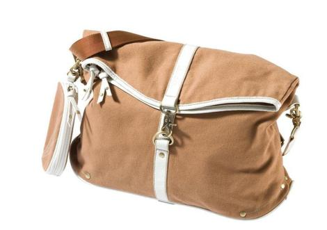 Giant Liv Classic Large Handle Bar Bag