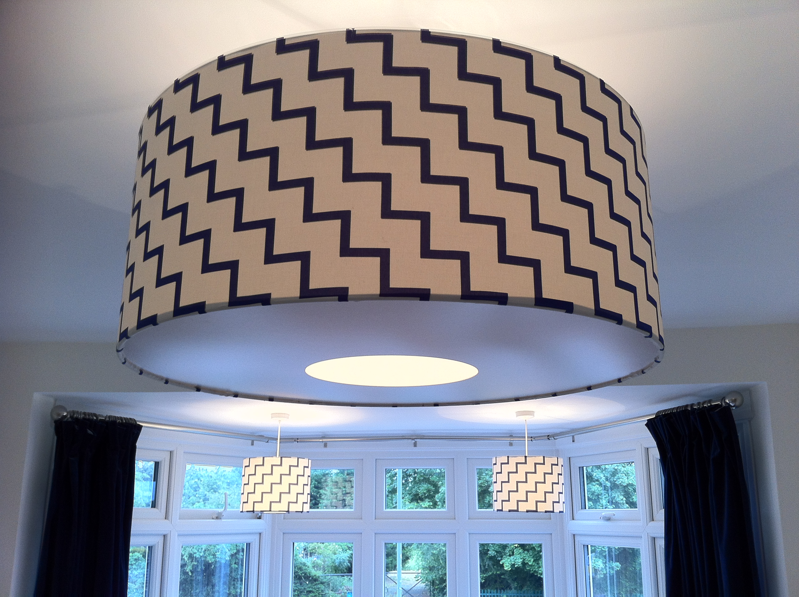 Lampshade | THE HANKERER