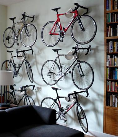 Cycloc multiple