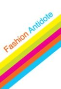 Fashion Antidote Logo