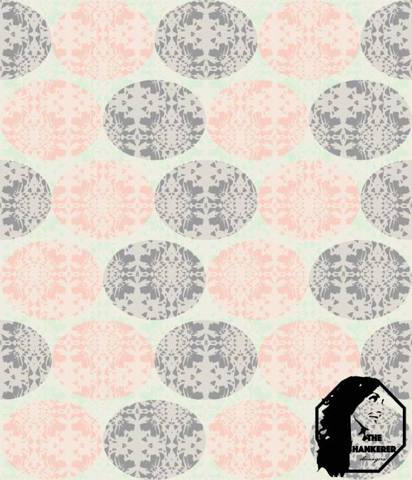 Spoonflower-Limited-Pallette