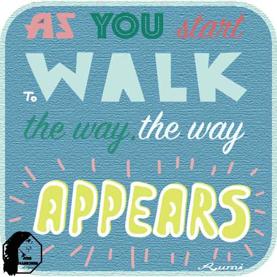 The-Way-Appears